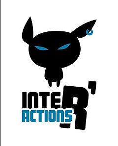 InteRactions.jpg
