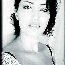 Flavia Bostjancic
