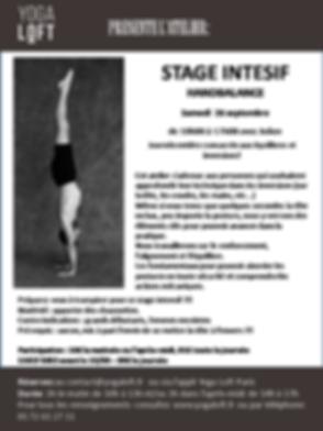 2020-09-26 Intensif handstand.png