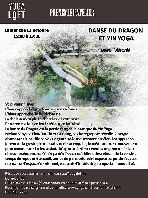 2020-10-11 danse du dragon.png