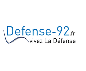 defense92_fr.png
