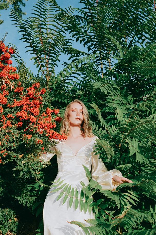Alice Gown-26.jpg
