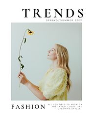 Cover photo Spring:Summer Trends .png