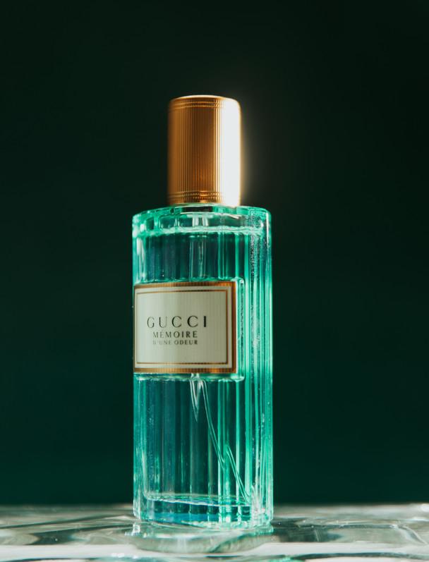 Gucci shoot-3.jpg