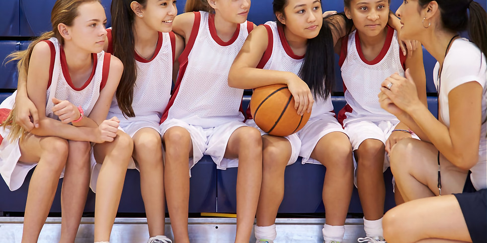 Cultural Awareness in Youth Sport
