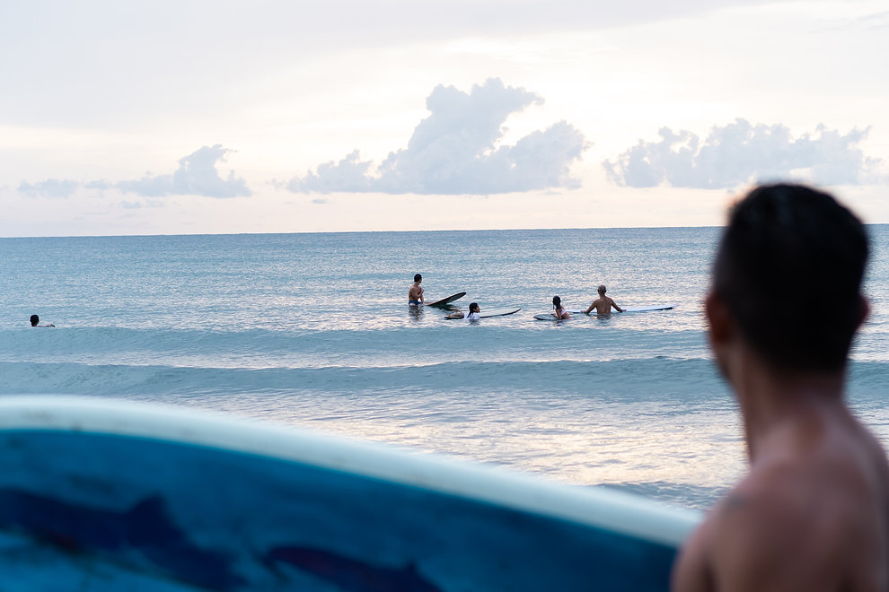 SURF_LU_TWJ-3607.jpg