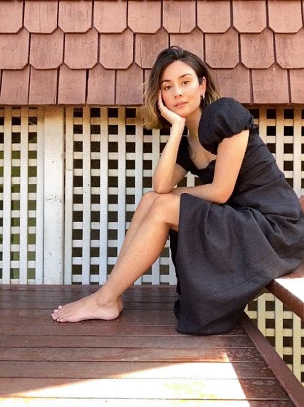 TWJ_Mari_Jasmine--128.jpg