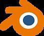 587px-Blender_logo_no_text.svg.png