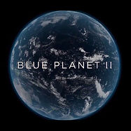 blueplanet2.jpg