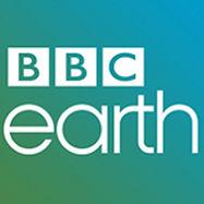 bbcearth.jpg