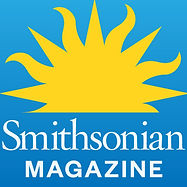 smithsonian magazine.jpg