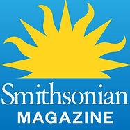 smithsonian magazine.jpg