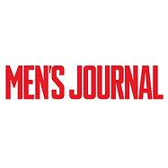 Men's journa'.jpg