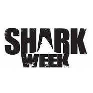 sharkweek_white.png