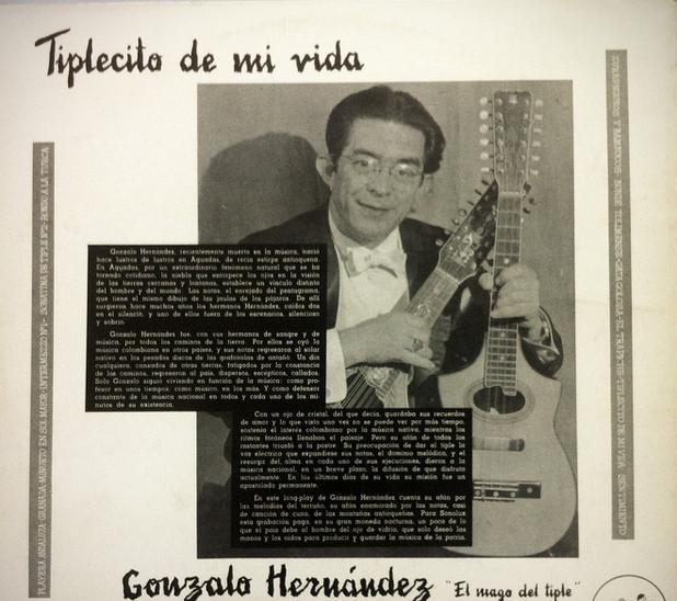 Gonzalo_Hernández,_el_mago_del_tiple_-_c