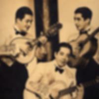 los_grillos-hernandez.png