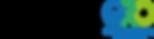 ACTGov-GRC_logo-colour.png
