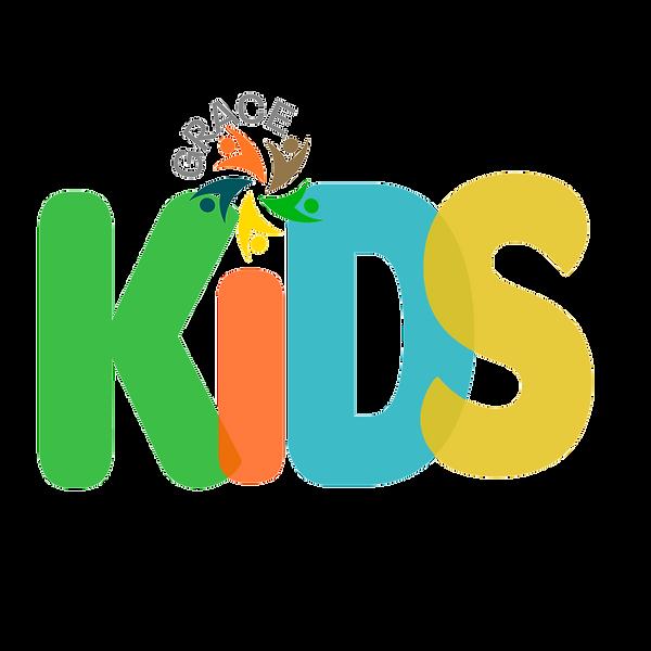 Grace Kids FInal Logo_edited.png