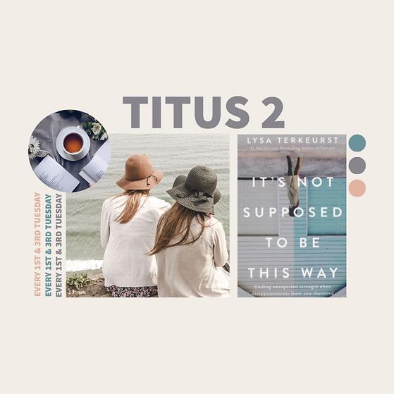 Titus 2 Web.png