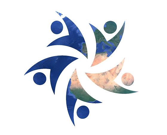 GBC Missions Logo copy 2.png