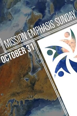 Mission Emphasis Copy.png