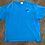 Thumbnail: GBC T-Shirt