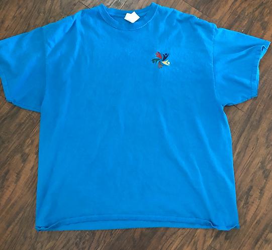 GBC T-Shirt
