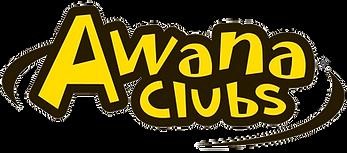 awana-clubs-logo-color_edited.png