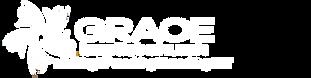 GBC Logo White Chalk.png