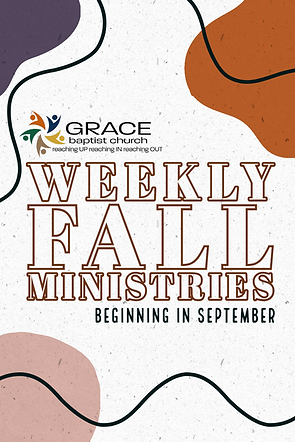 Fall Ministries.png