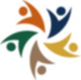 GBC Logo Vectorized.jpg