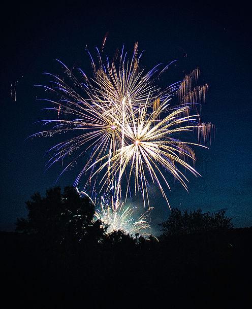 grace-fireworks-7-3-19-5_48388593652_o.jpg