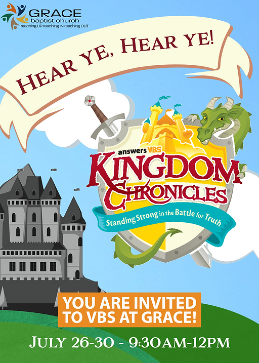 VBS Invite 2.png