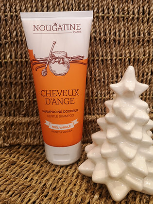 Shampoing Cheveux d'ange 200ml