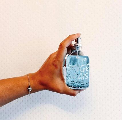 Parfum d'ambiance Linge frais