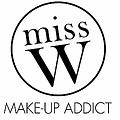 logo miss w.webp