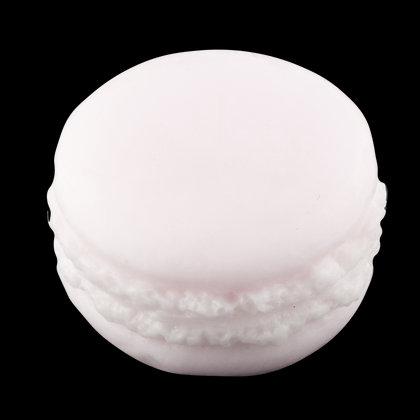 Macaron litchee