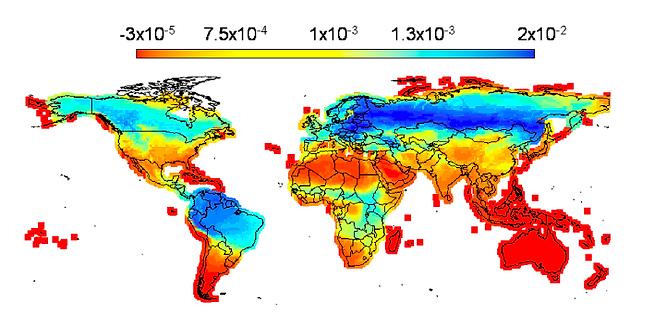 mapa mamiferos.png