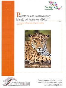 PREP jaguar 2006.png
