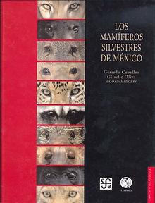 Los_mamíferos_silvestres_de_México_2005.
