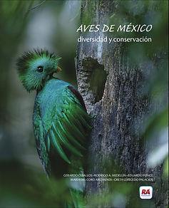 AVES_DE_MÉXICO_PORTADA_page-0001.jpg