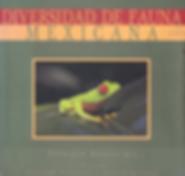 diversida de fauna mexicana 1993.png