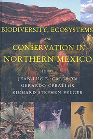 conservation in northern mexico 2005.png
