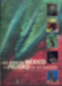 2000._Las_aves_de_México_en_peligro_de_e