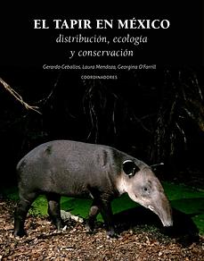 El tapir en México [baja] PORTADA-1.png