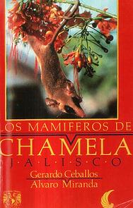 los_mamífeors_de_Chamela.png