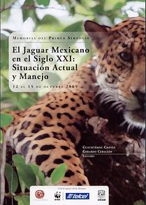 2006 el jaguar en el siglo xxi.png