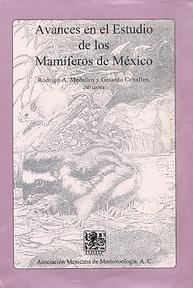 avances_en_el_estudio_de_mamíferos_1993.