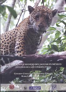 Ceballos,_Chávez,_List_y_Zarza,_2007_POR