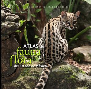 Atlas_de_flora_y_fauna_del_Estado_de_Méx
